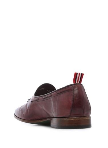 Casual Ayakkabı-Green George